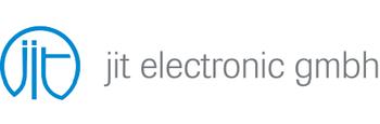 JIT Electronic